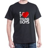 Young Boys II T-Shirt