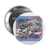 "Travis AFB Triplets 2.25"" Button (10 pack)"