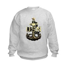 SC Anchor Sweatshirt