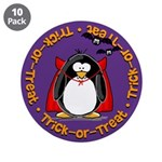 Trick-or-Treat Penguin 3.5