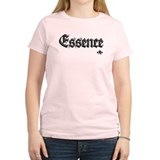 Essence Light T-Shirt