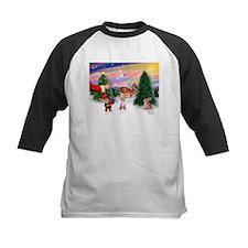 Santa's treat /Chih Tee