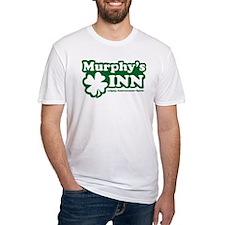Murphy's INN Shirt