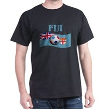 TEAM FIJI WORLD CUP T-Shirt