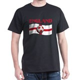 TEAM ENGLAND T-Shirt
