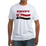 TEAM EGYPT WORLD CUP Shirt