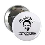 Barack my world 2.25