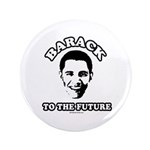 Barack to the future 3.5