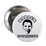 Barack to the future 2.25