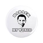 Barack my world 3.5