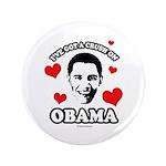 I've got a crush on Obama 3.5