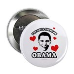 I've got a crush on Obama 2.25