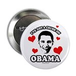I've got a crush on Obama 2.25