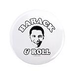 Barack & Roll 3.5