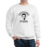 Barack & Roll Sweatshirt