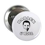 Barack & Roll 2.25