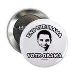 End the drama, Vote Obama 2.25