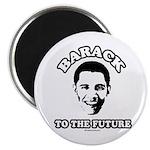 Barack to the future 2.25