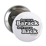 Once you go Barack you'll never go back 2.25