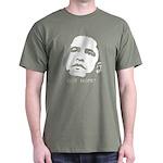 Obama 2008: Got hope? Dark T-Shirt