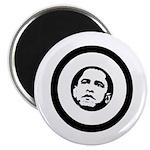 Obama 2008: O Magnet