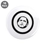 Obama 2008: O 3.5