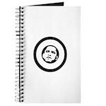 Obama 2008: O Journal