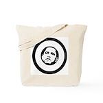 Obama 2008: O Tote Bag