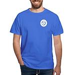 Obama 2008: O Dark T-Shirt