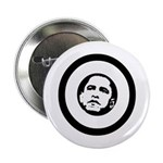 Obama 2008: O 2.25
