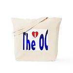 The OC Tote Bag