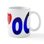 The OC Mug