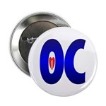 I Love OC Button