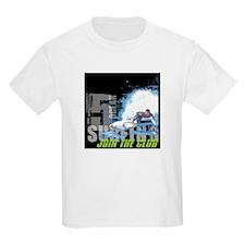 high tech 3 T-Shirt