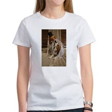 Cool Wedding Tee