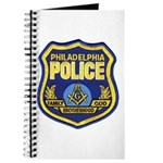 Philly PD Masons Journal