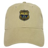 Philly PD Masons Hat
