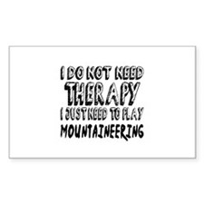 Mayberry Union High PE Greeting Card