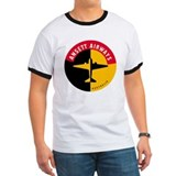 Ansett Airways T