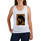 Christ Women's Tank Top