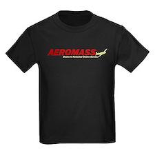 Aeromass T