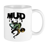 MUD Mug - back: Mdskprs, Union Hall Bocce (color)