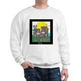 Outhouse Series/Family Affair Sweatshirt