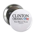Clinton/Obama: The Dream Team 2.25
