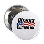 Obama Clinton 08 2.25