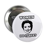 Hillary Clinton: Women do it best 2.25