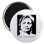 Hillary Clinton 2.25