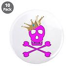 Pink Pirate Royalty 3.5
