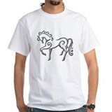 Celtic Horse  Shirt