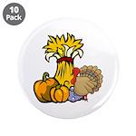 Thanksgiving Harvest 3.5